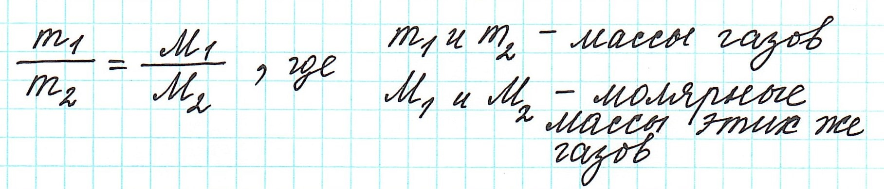 kak-vichislit-molyarnuyu-massu-weshchestva